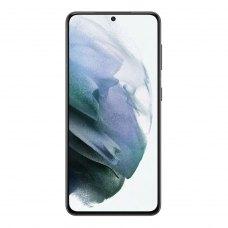 Смартфон Samsung Galaxy S21 128GB (G991F) Phantom Grey