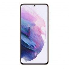 Смартфон Samsung Galaxy S21+ 128GB (G996F) Phantom Violet