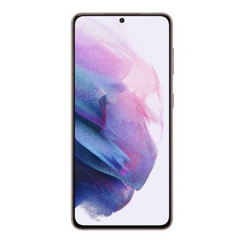 Смартфон Samsung Galaxy S21 128GB (G991F) Phantom Violet