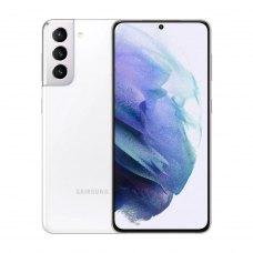 Смартфон Samsung Galaxy S21 128GB (G991F) Phantom White