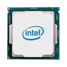 Процесор Intel Pentium Gold G5420 (CM8068403360113) Intel UHD Graphics 610, s1151, 2 ядpa, 3.80GHz, Tray