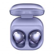Бездротова bluetooth гарнітура Samsung Galaxy Buds Pro (Attic) SM-R190NZVASEK, Violet