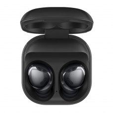 Бездротова bluetooth гарнітура Samsung Galaxy Buds Pro (Attic) SM-R190NZKASEK, Black