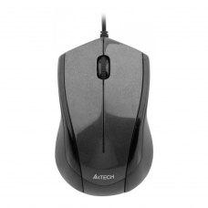 Мишка дротова, A4Tech N-400-1 Grey