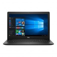 Ноутбук Dell Inspiron 3501 (3501FI38S2UHD-LBK) Black