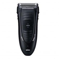 Електрична бритва BRAUN Series1 170S-1