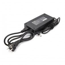 Блок живлення для ноутбуків PowerPlant Sony 220V, 19.5V 150W 7.7A (6.5*4.4) (SO150G6544)