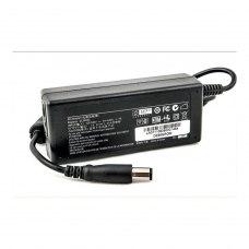 Блок живлення для ноутбуків PowerPlant Panasonic 220V, 15.6V 125W 8A (5.5 * 2.5) (PC125S5525)