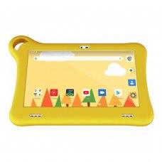 Планшет Alcatel TKEE MINI (8052) 7 Wi-Fi 1.5/16GB Yellow (8052-2BALUA4)