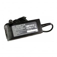 Блок живлення для ноутбуків PowerPlant Samsung 220V, 40W 19V (3.0*1.0mm) (SA40F3010)