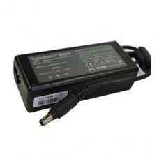 Блок живлення для ноутбуків PowerPlant Samsung 220V, 19V 60W 3.16A (5.5 * 3.0) (SA60F5530)