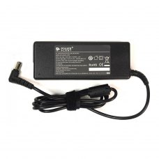 Блок живлення для ноутбуків PowerPlant Sony 220V, 19.5V 92W 4.74A (6.5*4.4) (SO92G6544)