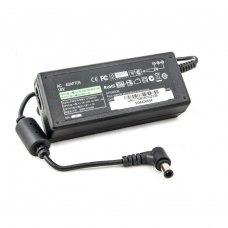 Блок живлення для ноутбуків PowerPlant Sony 220V, 16V 64W 4A (6.5*4.4) (SO64D6544)