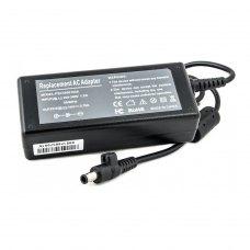 Блок живлення для ноутбуків PowerPlant Samsung 220V, 60W 16V 3A (5.5*3.0mm) (SA60D5530)