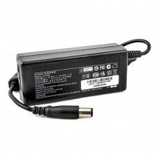 Блок живлення для ноутбуків PowerPlant Sony 220V, 19.5V 39W 2A (6.5 * 4.4) (SO39G6544)