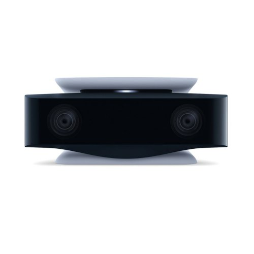 Камера для PlayStation 5 HD