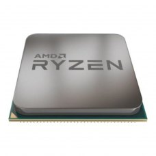 Процесор AMD Ryzen 5 3600 sAM4 (100-000000031) Tray