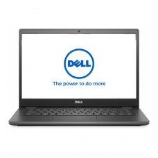 Ноутбук Dell Latitude 3410 (N005L341014EMEA_UBU-08) Gray