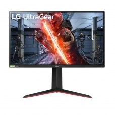 Монітор LG UltraGear 27GN850-B