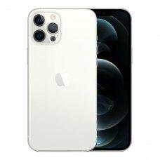 Смартфон Apple iPhone 12 Pro 256GB Silver**