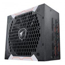 Блок живлення Gigabyte Aorus P750W (GP-AP750GM) 750Вт