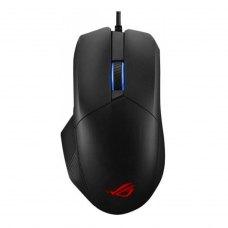 Мишка дротова ігрова, Asus ROG Chakram Core USB (90MP01T0-BMUA00)