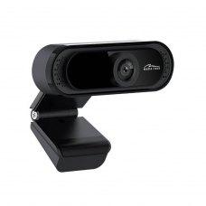 Веб-камера  MEDIA-TECH LOOK IV 1.3MП (MT4106)