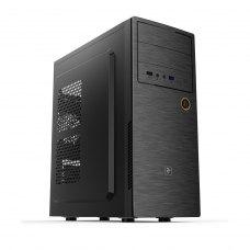 Комп'ютер персональний 2E Rational Intel i5-10400/H410/8/240F/int/FreeDos/E1801/400W