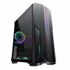 Комп'ютер персональний 2E Complex Gaming Intel i5-10400F/H410/16/240F+1000/NVD1660S-6/FreeDos/G3405/500W