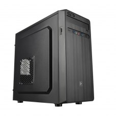 Комп'ютер персональний 2E Complex Gaming Intel i5-9400F/H310/8/480F/NVD1050TI-4/FreeDos/TMQ0108/400W
