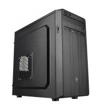 Комп'ютер персональний 2E Complex Gaming Intel i3-10100/H410/8/1000/NVD1650-4/FreeDos/TMQ0108/400W
