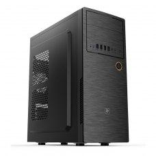Комп'ютер персональний 2E Rational Intel G6400/H410/8/480F/int/Win10Pro/Е183/400W