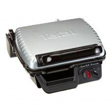 Гриль Tefal Ultracompact (GC305012)