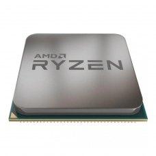 Процесор AMD Ryzen 7 Pro 4750G (100-100000145MPK)
