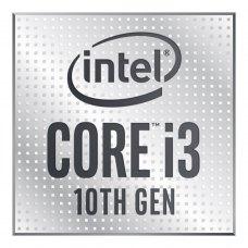 Процесор Intel Core™ i3-10100F (CM8070104291318)