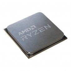 Процесор AMD Ryzen 5 5600X 3.7-4.6 GHz Tray (100-000000065)