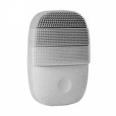 Масажер для обличчя Xiaomi inFace MS2000-3 Sonic Facial Cleansing Brush, Grey