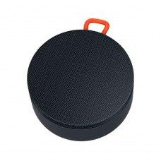 Колонка Xiaomi Bluetooth Mi Portable Bluetooth Speaker (BHR4802GL) Global, Grey