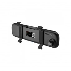 Відеореєстратор, 70Mai Mirror Dash Cam D04 (Midriver D04)