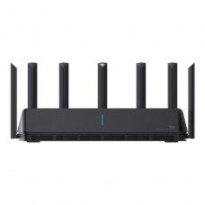 Маршрутизатор Wi-Fi Xiaomi Mi AloT Router AX3600 (DVB4251GL)
