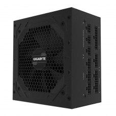 Блок живлення Gigabyte P750GM 750Вт (P750GM)