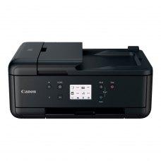 Багатофункціональний пристрій Canon PIXMA TR7540 (2232C007AA)