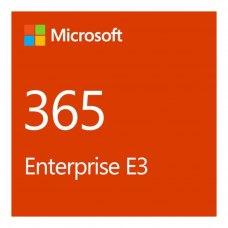 Програмний продукт Microsoft 365 E3 (AAA-35638)