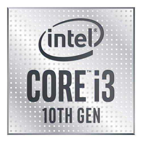 Процесор Intel Core™ i3-10100 (CM8070104291317)
