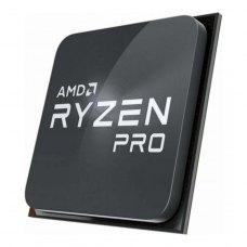 Процесор AMD Ryzen 5 3400G PRO (YD340BC5M4MFH) sAM4 BOX