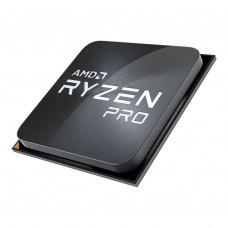 Процесор AMD Ryzen 3 3200GE PRO (YD320BC6M4MFH)