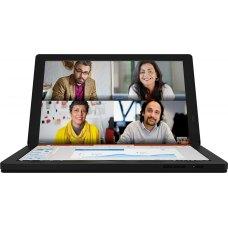Ноутбук ThinkPad X1 Fold Gen 1 (20RL0016RT) Black