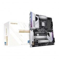 Материнська плата Gigabyte Z490 Vision G Socket 1200