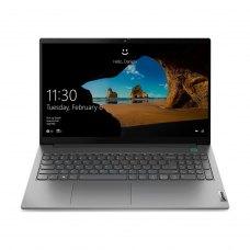Ноутбук Lenovo ThinkBook 15 G2 (20VE0051RA) Grey