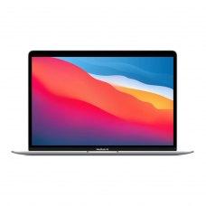 Ноутбук Apple MacBook Air 13 M1 256GB 2020 (MGN93UA/A) Silver